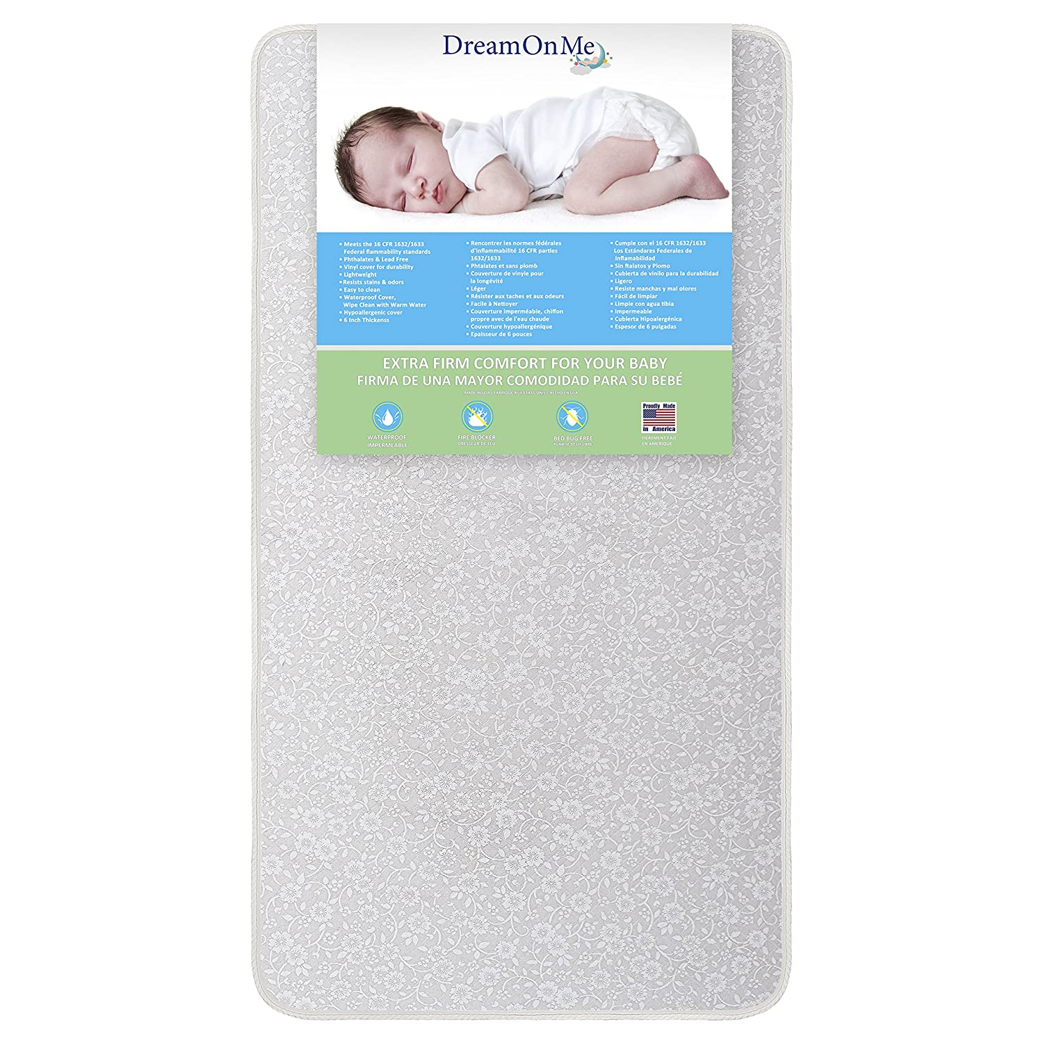 Baby Wipes Pampers Baby Diaper Wipes 9 Refill Dispenser Tub Sensitive Water Based 576 Count Fine Workmanship Diapering