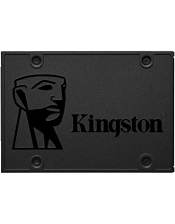 Internal Solid State Drives | Amazon com