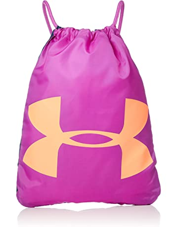 c6620f56626 Under Armour Ozsee Sackpack