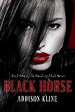 Black Horse (Breaking Black Book 1)