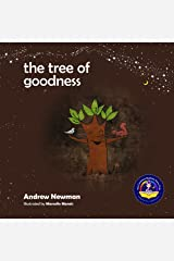 The Tree of Goodness Hardcover