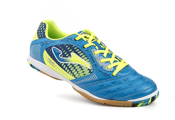 676d12cff08 Joma Futsal liga-5 AW Futbal Fall Winter Indoor Shoes Mens Futbol Sala   Amazon.co.uk  Sports   Outdoors