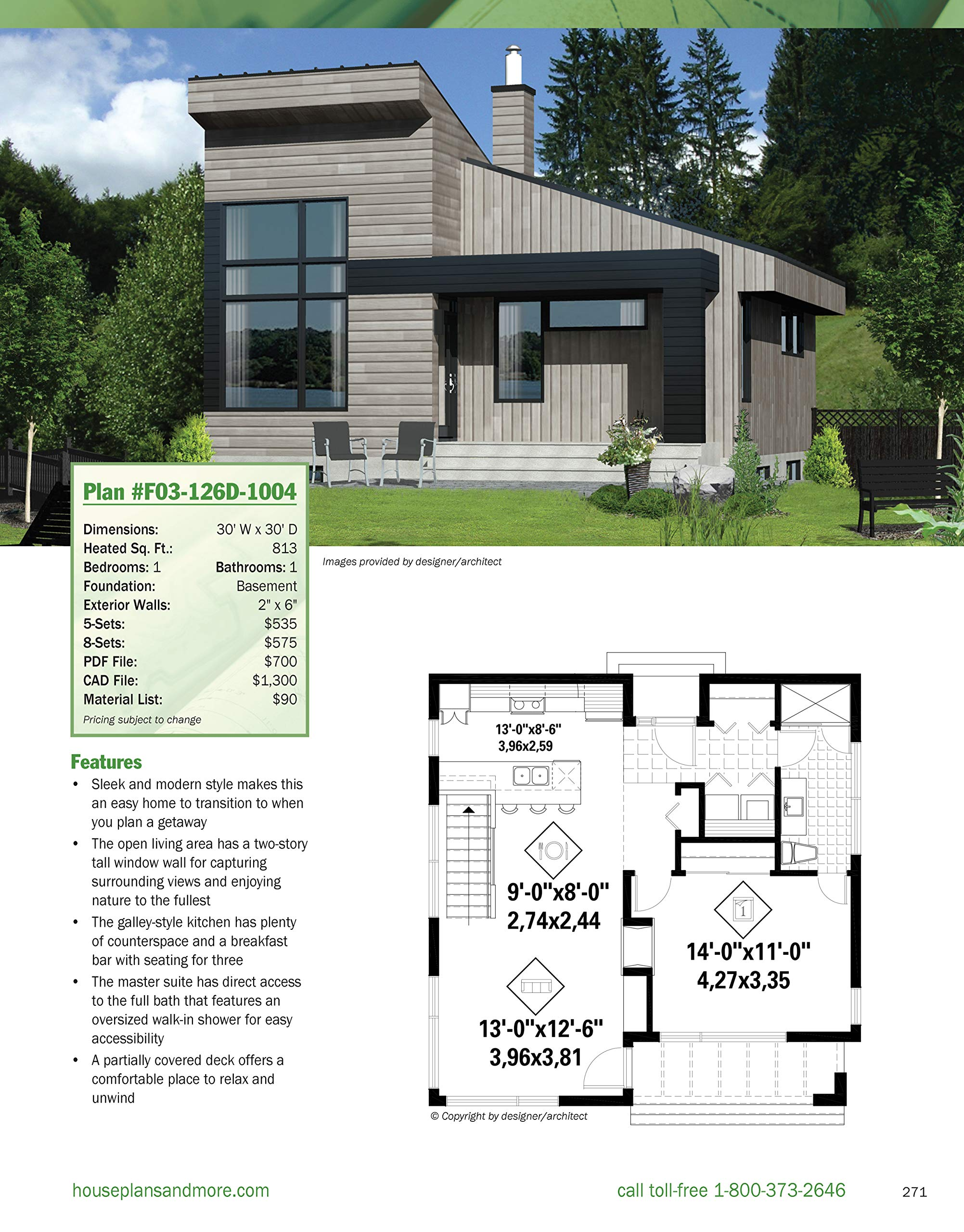 The Big Book Of Small Home Plans Over 360 Home Plans Under 1200 Square Feet Creative Homeowner Cabins Cottages Tiny Houses Plus How To Maximize Your Living Space With Organization,Hidden Toy Storage In Living Room