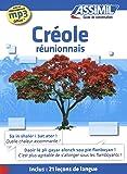 Guide Créole reunionnais