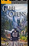 Gabe Owens