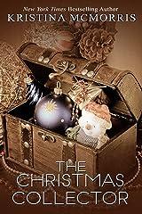 The Christmas Collector Kindle Edition