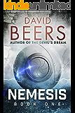Nemesis: Book One - A Sci-Fi Thiller