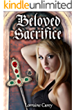 Beloved Sacrifice