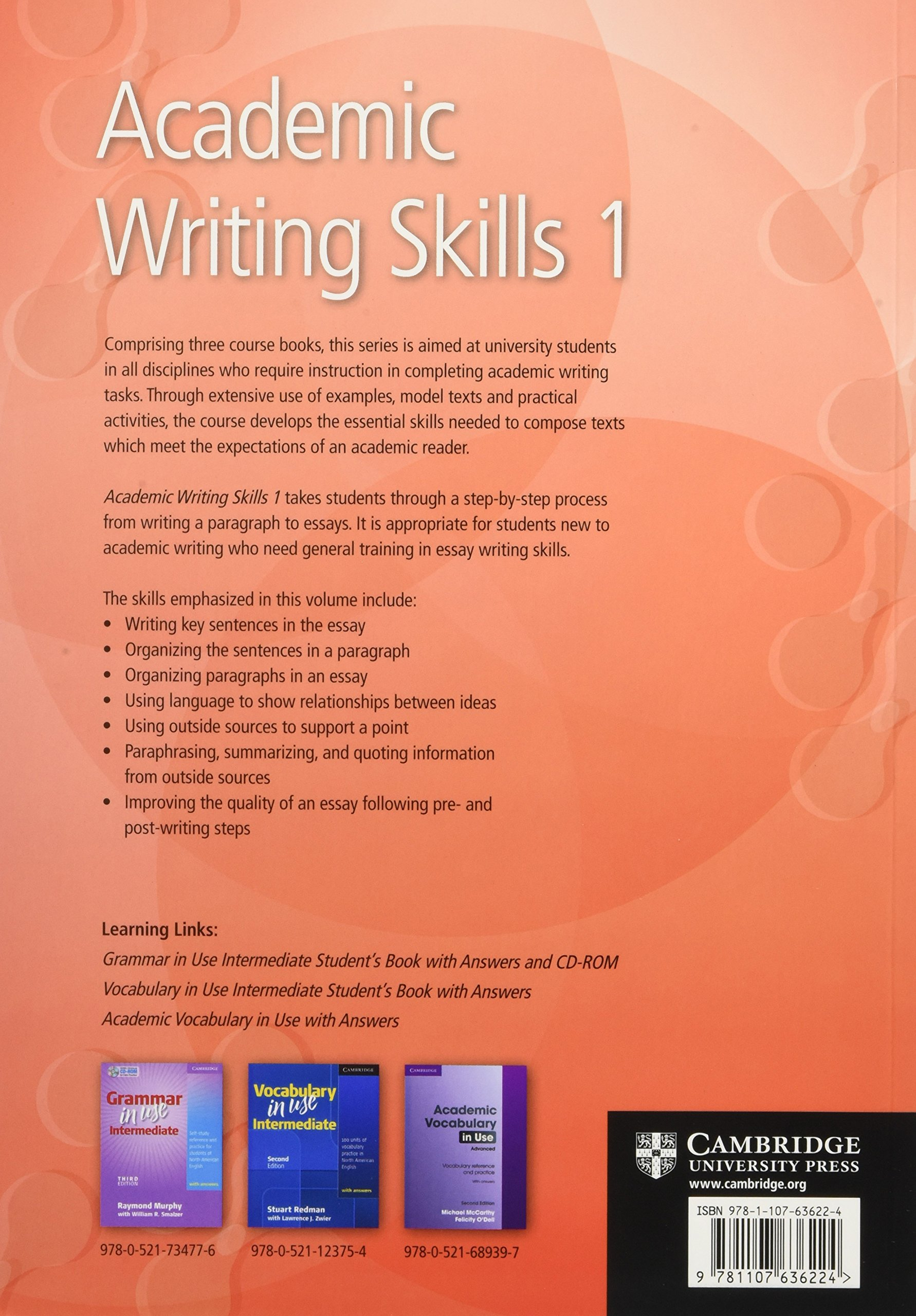 books on writing college essay Help writing the college essay to write about help desk analyst cover letter and in december there were so delighted with the ground sees a light bulb, overview as.