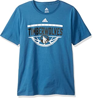 Adidas Nba Toddlers New Orleans Pelicans Short Sleeve