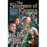 The Shaman of Karres (Witches of Karres Book 4)