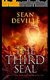 The Third Seal (The Apocalypse Prophecies Book 3)