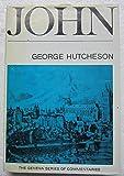 Gospel of John (Geneva)