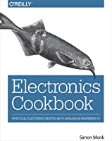 Electronics Cookbook: Practical Electronic