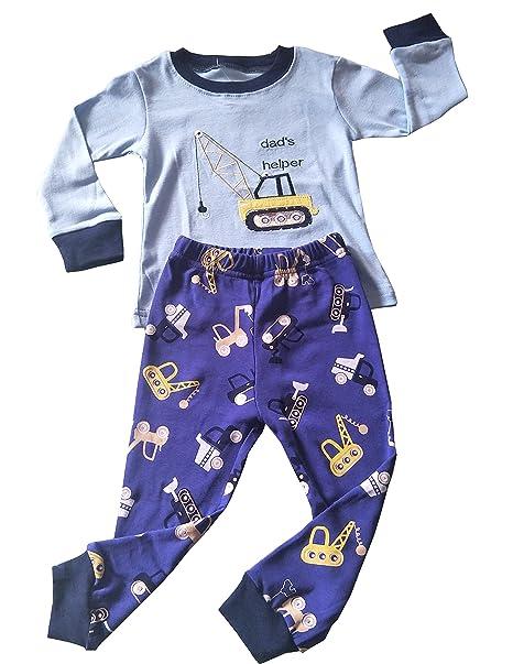 Amazon.com: Little ropa conjuntos de los niños y las niñas ...