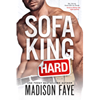 Sofa King Hard (English Edition)