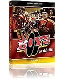 Les Boys - La Série: Saison 1