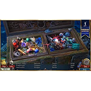 Uncharted Tides: Port Royal (Full): Amazon.es: Appstore para Android