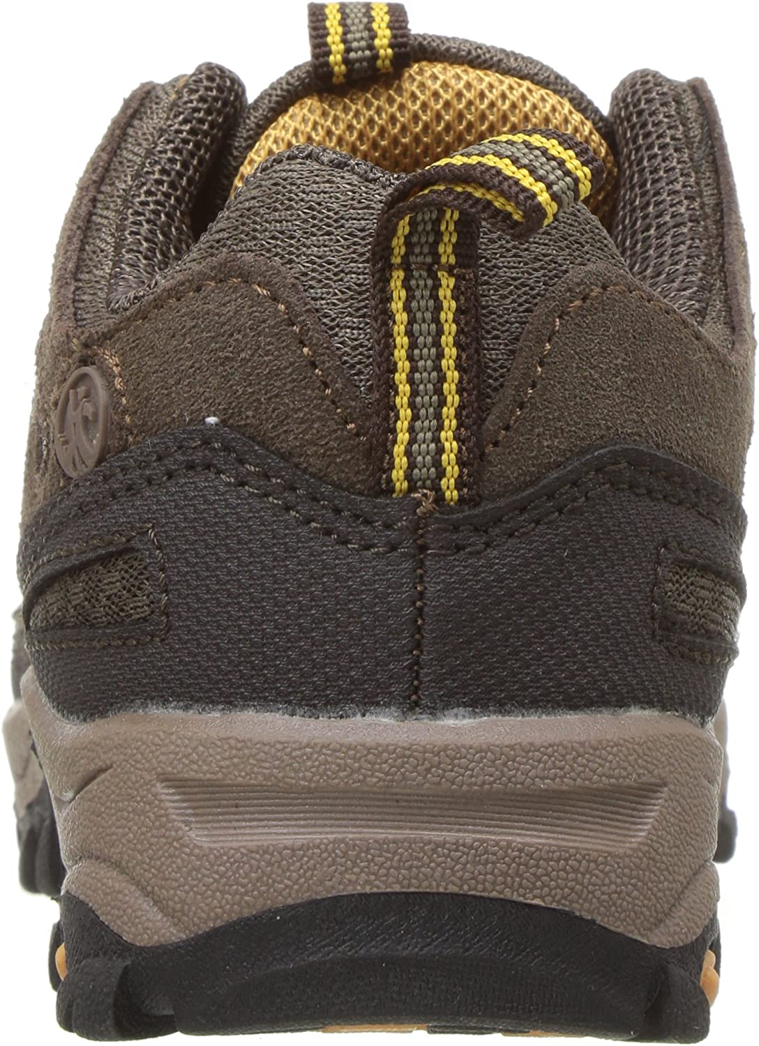 Northside Kids Cheyenne JR Hiking Shoe
