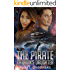 The Pirate Captain's Daughter: (a science fiction romance) (Mandrake Company)
