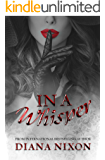In A Whisper (Set Me Free Book 2)