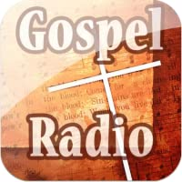 Gospel Music Radio (Christian)