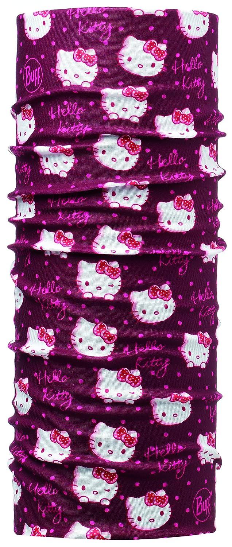 Buff Original Panno Multifunzione per Bambini Mickey (Cupcake) Taglia unica 108147