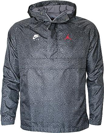 Amazon.com: Nike Air Jordan Windbreaker