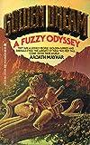 Golden Dream - A Fuzzy Odyssey