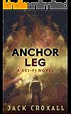 Anchor Leg