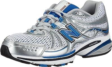 New Balance mr769, Zapatos Deportivos Que se Ejecutan para Hombre