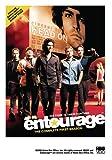 Entourage: The Complete First Season (Bilingual)