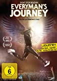 Don't Stop Believin': Everyman's Journey [Import allemand]