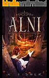 Alni (Tales of Desin Book 1)
