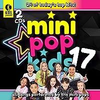 Children's Music - Best Reviews Tips