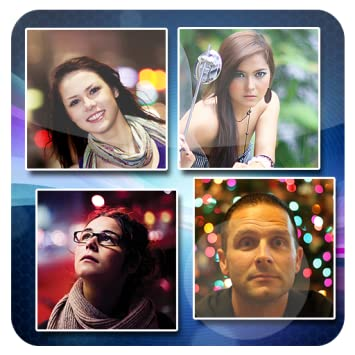 Amazon com: Ez Collage Bokeh: Appstore for Android