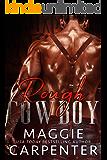 Rough Cowboy