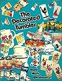 Decorated Tumbler