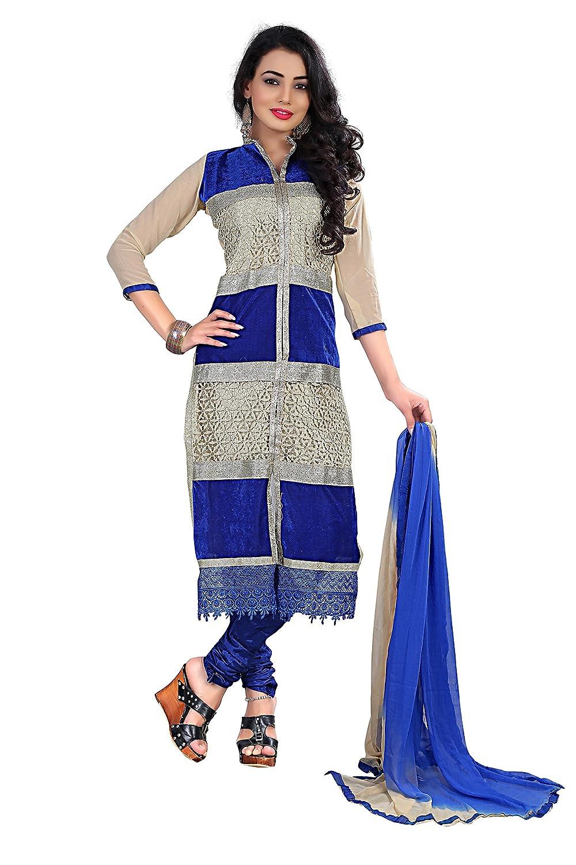 8b669eeed0 Bajirao Mastani Dress Online Shopping India