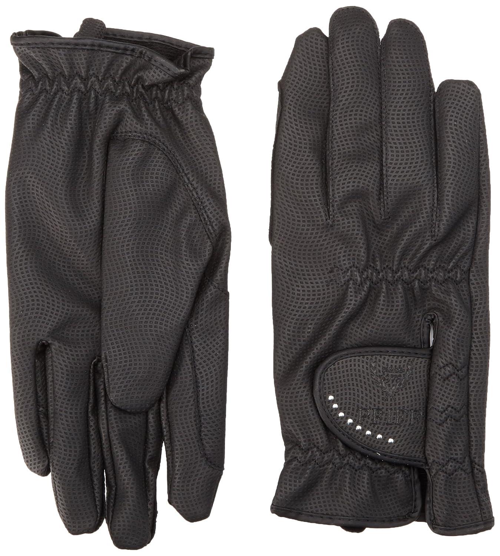 PFIFF Damen Handschuh