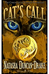 Cat's Call (The Chronicles of Charlie Waterman Book 1) Kindle Edition