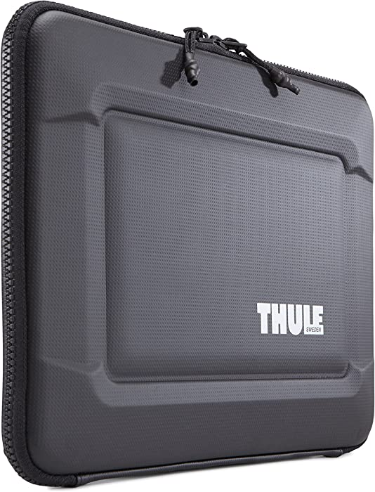 The Best Thule Laptop Cases Mac Book Air