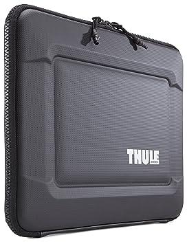 Housse THULE Sleeve MacBook Air 13'' QbRBAS6