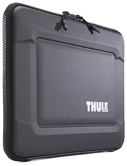 new style 2c28a c47bd Thule Gauntlet 3.0 13