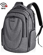 cf178f9db Luggage: Backpacks & Backpack Accessories