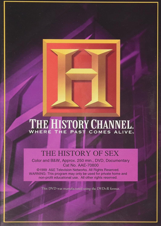 Όλα σεξ κανάλι