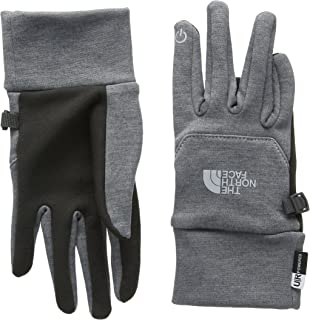 fb81040637 Amazon.com: The North Face Women's Etip Glove: THE NORTH FACE: Clothing