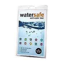 Watersafe WS425W