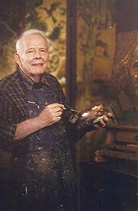 Robert Quackenbush