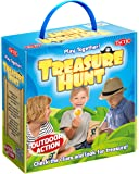 Tactic 54901 Treasure Hunt Game
